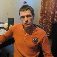 андрей, 42 года, Скорпион, Озерск