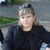 Эля, 50, г.Уфа