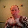 Вячеслав, 34, г.Лабинск