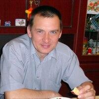 Владимир, 53 года, Весы, Стерлитамак