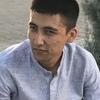 Shahzod, 24, г.Ташкент