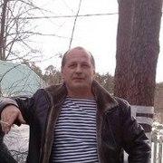 евгений 71 Ярославль