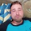 Arhier, 39, Mashivka