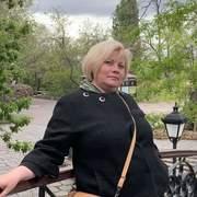 Ирина 48 Одесса