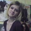 Кристина, 25, г.Краснознаменск (Калининград.)