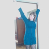 Татьяна, 55, г.Абаза