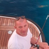 Aleksandr, 46, Alicante