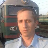 Максим, 33 года, Овен, Енакиево
