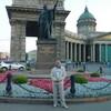 Паша Дамиров, 53, г.Баку