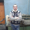 Александр, 20, г.Ухта