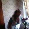Алла, 50, г.Шахтерск