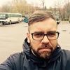 Роман, 35, г.Вильнюс