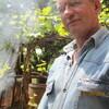 Владимир., 54, г.Белореченск