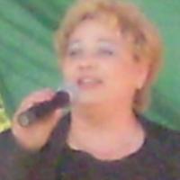 Наталья, 30 лет, Весы, Челябинск
