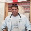 Igor, 50, г.Брест