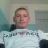Виктор, 27, г.Крупки