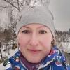 Ирина, 36, г.Междуреченск