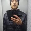 Denis, 30, Khmelnytskiy