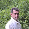 Sergey, 44, Rostov-on-don