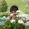 Лора, 54, г.Старый Оскол