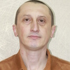 Александр, 49, г.Ракитное