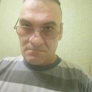 Юрий Гнедко 52 Ростов-на-Дону