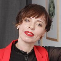 Eлена, 42 года, Скорпион, Самара