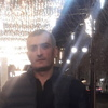Артем артемович, 36, г.Новороссийск
