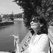 Tatiana 56 лет (Козерог) Лос-Анджелес