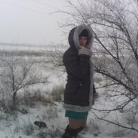 Марго, 35 лет, Близнецы, Волгоград