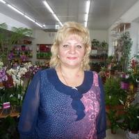 Ольга, 57 лет, Овен, Томск