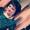 Марина, 45, г.Новосибирск