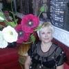 Галина, 60, г.Павлодар