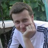 Серый, 26, г.Запорожье