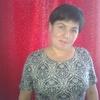 Галина, 49, г.Чебоксары