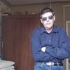 Руслан Тямчик, 32, г.Дятьково