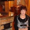 Нина, 60, г.Чита