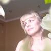 Алина, 43, г.Краснодар