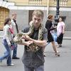 Pavel Kozlovsky, 30, г.Мончегорск