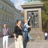 Ольга, 64, г.Харьков