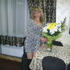 ИРИНА, 40, Харків