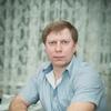 Mihail, 43, Peterhof