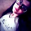 Anna, 19, г.Зеленоградск