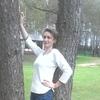 Анжелика, 40, г.Соликамск
