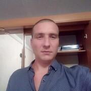 Sergei 32 Краснодар