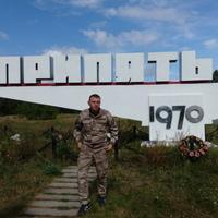 dvma, 30 лет, Скорпион, Киев