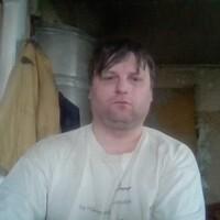kaspars34, 35 лет, Овен, Рига