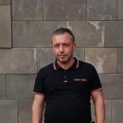 Арсен 45 Новосибирск