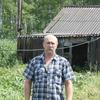 Игорь, 47, г.Кемерово