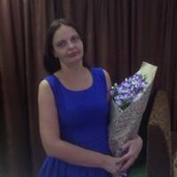 Екатерина Тихомирова, 35 лет, Дева, Архипо-Осиповка